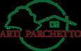 Инженерные доски ARTI PARCHETTO